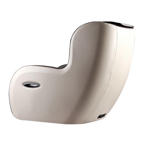 Boncare優雅室內按摩椅帶隱藏腿Q2