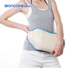 披肩式无线使用的红外加热腰部肩部电动智能按摩枕 S2