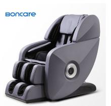 低價零售批發供應商智能前滑零重力太空艙按摩椅K18